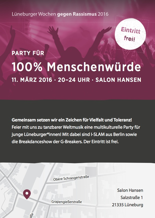 flyer_party_1