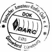 Stempel DARC