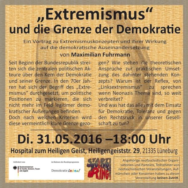 Flyer-Extremismus-v5-3