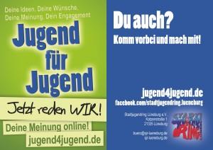 Flyer_Kampagne