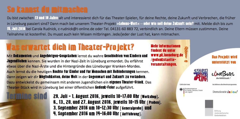 Flyer_Theaterprojekt 2
