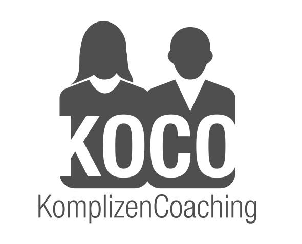 KoCo_Wortmarke_RZ