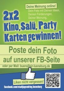 Plakat_Kampagne_FB2