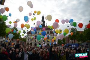 schlau-lg-e-v-flashmob-marktplatz
