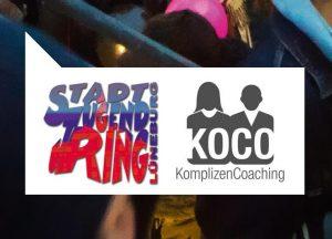 sjr_koco