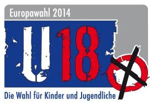 U18_Logo_Europawahl_2014_72dpi_RGB