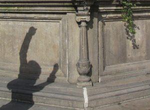 unsichtbares-theater-von-janun-e-v