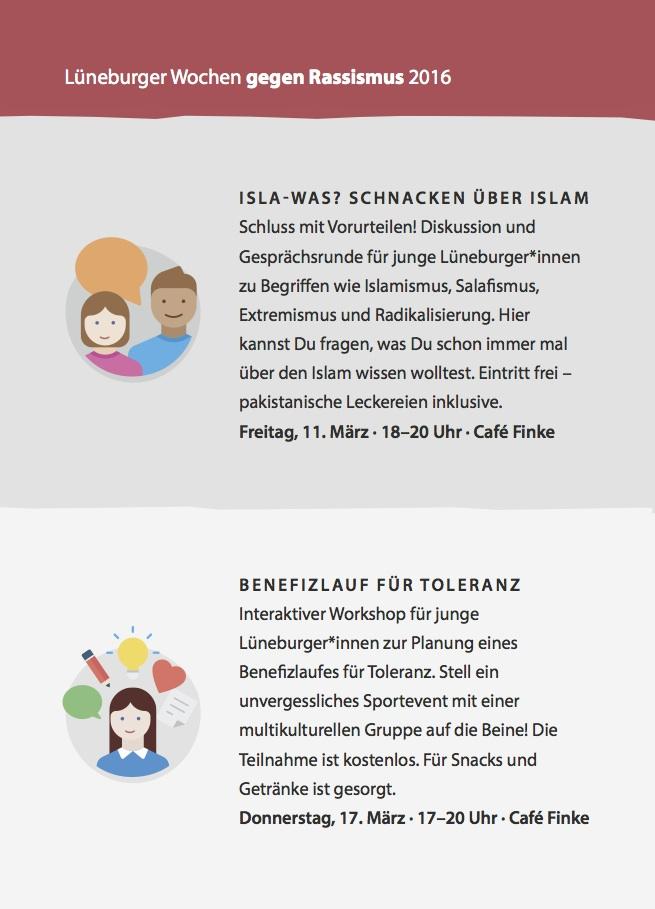 flyer_diskussion_workshop_1